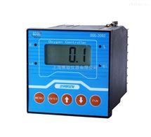 DOG-2092测煤矿污水的在线溶解氧测定仪|山西DO溶氧仪生产厂家