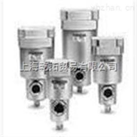 日本SMC油雾分离器AL2000-02 AL20-02-A