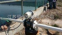 酸性污水流量計