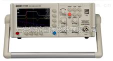 德国stotz气动电子测量计,stotz控制装置全系列工业产品