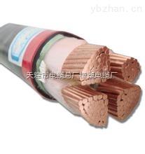 國標高壓鎧裝電力電纜YJV22電纜代理分銷