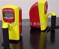 HY451p型高压电离室检测仪