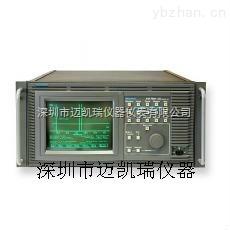 泰克二手【VM700T】視頻分析儀