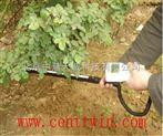 植物冠层分析仪  型号:SYECA-GG01