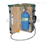 瓦斯检测仪校验仪/甲烷检测仪便携校正器
