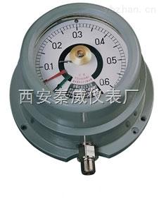 qw-防爆電接點壓力表品牌