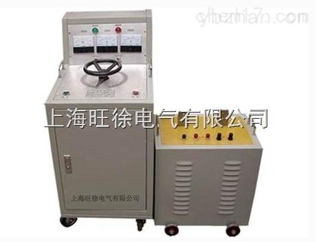 SA系列大电流发生器