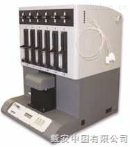 戴安Autotrace-全自動大體積液體固相萃取儀
