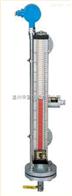 UZ-AF磁性液位计