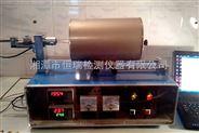 供应线性热膨胀系数测定仪