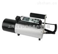 RJ36-4504电离室辐射巡测仪