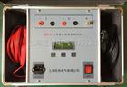ZGY-5变压器直流电阻测试仪