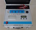 ZGY-0510型感性负载直流电阻快速测试仪