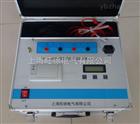 ZGY-0510型变压器直流电阻速测仪
