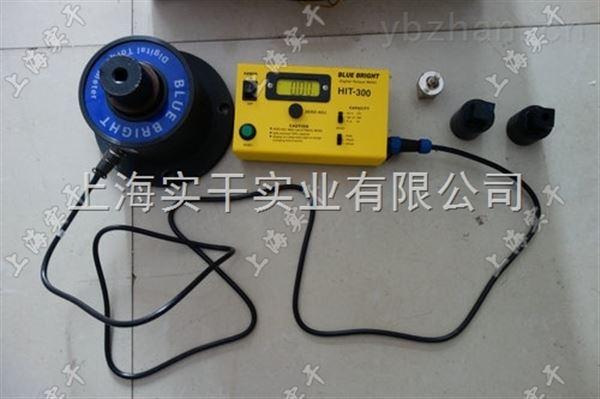 15N.m沖擊型扭矩測試儀價格多少