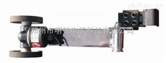 郑州布匹薄膜长度测量轮式计米器