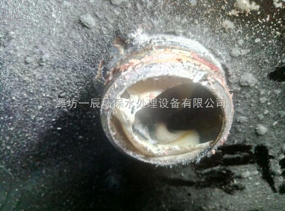 地理式生活污水处理设备加工定制
