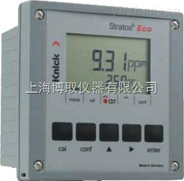 浙江生产猪饲料发酵用的高温发酵溶解氧测定仪