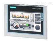 6AV2124-0GC01-0AX0德国西门子触摸屏TP700