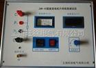 ZDR-40型直流电机片间电阻测试仪