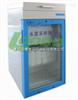 LB-8000青岛路博厂家直销  LB-8000等比例水质水质采样器