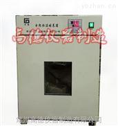 DHP-9272B江苏电热恒温培养箱