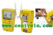 泵吸式复合气体检测仪/单一气体检测仪(CO)
