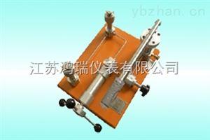 HR-YFQ-6.0T压力校验台