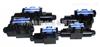 代理全新原装伟圣机电台湾WILSHEN伟圣凸输行程换向阀DCG-02-2BC-10-S