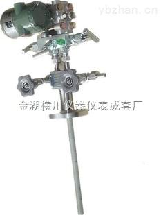HC-HLV-德尔塔巴流量计的价格