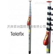 原装进口德国TELEFIX水平测量仪