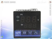 NZKG-1数字型可控硅移相触发器 塑料机械温控器