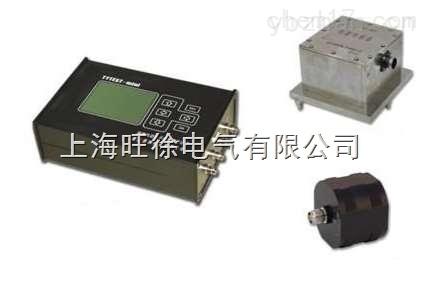 KT多通道振動數據采集器定制