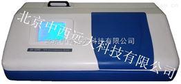 全自动电泳仪(含扫描仪!) 型号:JS25-SH-2040库号:M280889