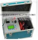 XJ-50A变压器直流电阻测试仪变压器直阻