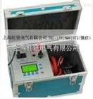 XJ-50A变压器直流电阻测试仪