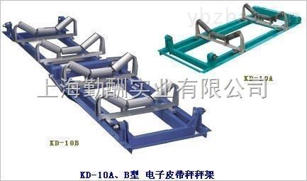 上海专业厂家供应系?#26800;?#23376;皮带秤