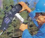繩索張力測量儀/繩索張力測量儀廠家/繩索張力測量儀價格