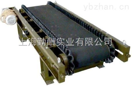 苏州计量调速煤矿行业皮带电子称|电子皮带秤厂家直销