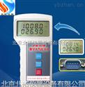 小巧便携DYM3-03型数字大气压计