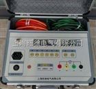 AST系列5A直流电阻测试仪