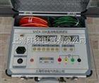 SHZA-20A直流电阻测试仪