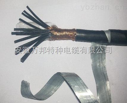 WDZ-KEEP1P3  WDZ-KEEP1P3-23清洁环保电缆