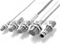选型BALLUFF耐高压传感器