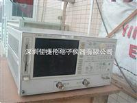 友情價Agilent8753E射頻網絡分析儀HP8753ES