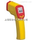 DT-8806H非接触式红外线人体测温仪厂家