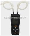 希玛管道气体压差计AS510/微压计连云港