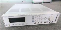 直销!安捷伦HP81130A+81131A脉冲信号发生器
