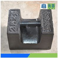 上海出租25kg500kg1000kg标准砝码价格多少一吨
