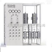 辽宁沈阳高校、化工专用加氢成套反应装置定制厂家报价